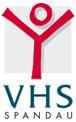 VHS-Spandau_Logo