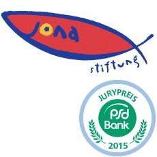 jurypreis_jonaStiftung-230x230