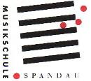 logo-k-musikschule
