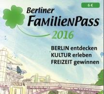 FamPass2016_Kopf