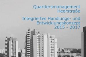 IHEK2015-17_Bild