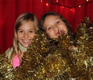 Jona_Weihnacht1