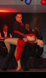 Marcelo Roldan y Yana_Ausschnitt, Foto own work_Citypeek2007_wikimedia commons
