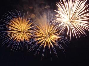 Ondrejk_own work_New_Year_Fireworks_Bratislava 2005_wikimedia gemeinfrei