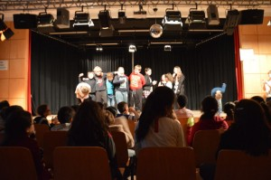 TKS_Nov15_Theater_0402