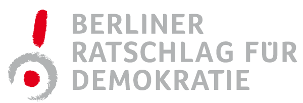 brfd_logo