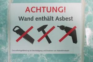 https://www.openpetition.de/petition/online/schutz-vor-asbest-in-mietwohnungen