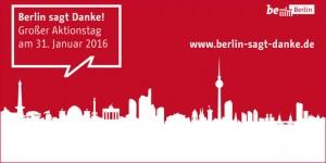 Berlin sagt Danke_converjon
