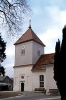 Kirche_Ausschnitt_web