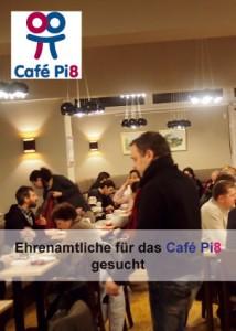 Pi8_Ehrenamtliche-gesucht