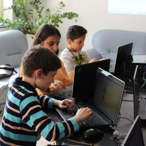 MedienzentrumCIA_0A_Bild webCIA-Spandau