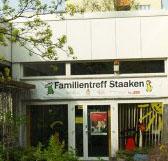 FamTreff_kl