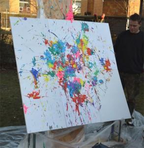 Osterfest2016_Kunst-fertig_0417