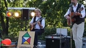 liederhaus
