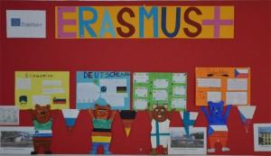 ErasmusPLUS_0422