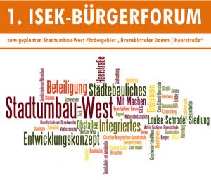 ISEK-Forum