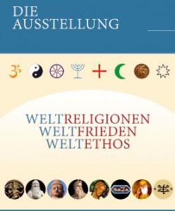 Weltethos_Ausstellung2