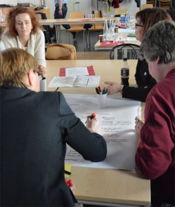 Workshop_StadtUMbau_0401a