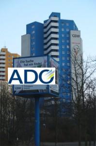 ADO_GSW_Feb2015