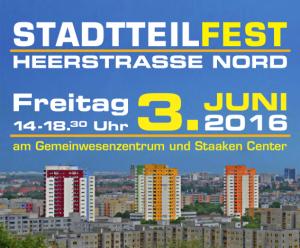 Fest_030616_kopf