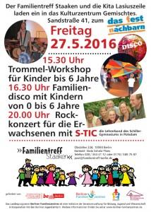 Fest_der_Nachbarn2016_Staaken