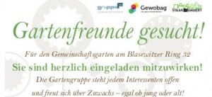 IGartengruppe_nfoflyer2er_kl