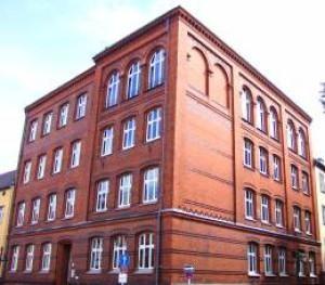 Musikschule_Moritzstraße