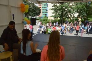 Fest2016_0389