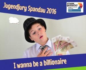 Jugendjury2016
