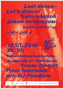 Final_Poster-1