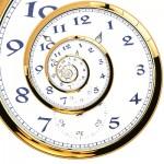 Alles hat seine Zeit_kl