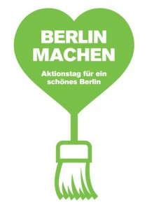 BerlinMachen2016