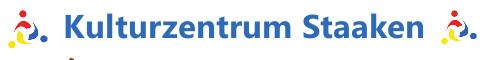 KulturzentrumStaaken_Logo