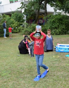 Wasserfest0816_0008