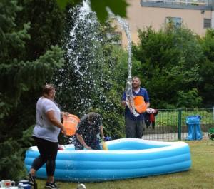 Wasserfest0816_0522a