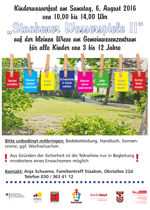 wasserfest2016-2