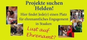 ea_boerse_plakat-pic
