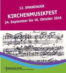 kirchenmusikfest2016_titel