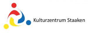 logokulturzentrum