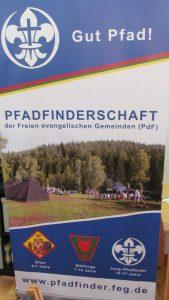 pfadfinder1