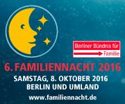 familiennacht-2016-180x150px