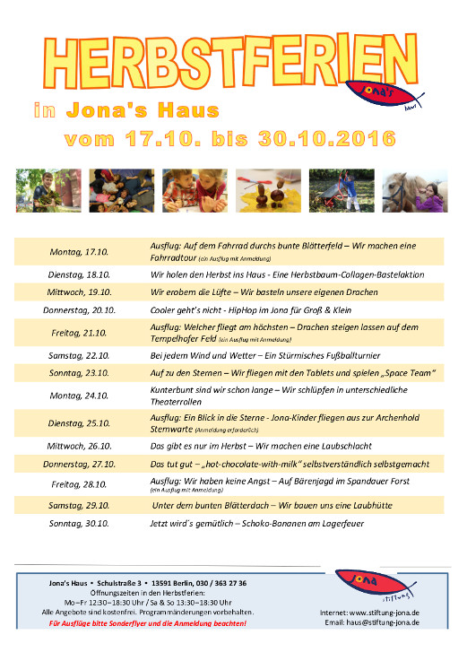 flyer-herbstferien-2016