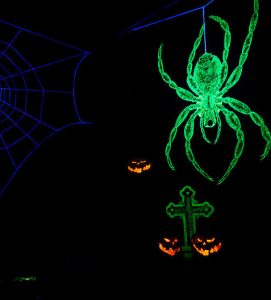 halloween_spinne_berlinstorybunker-_enno-lenz_creative-commons_wiki1