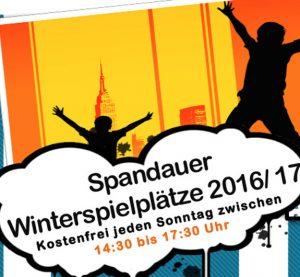 winterspielplaetze-2016-17
