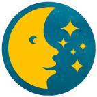 logo_familiennacht2016_web