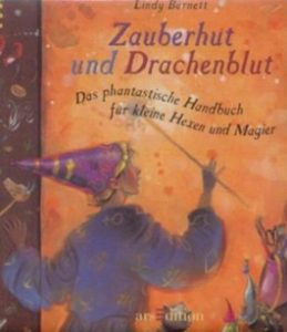 zauberhut_und_drachenblut-von-lindy-burnett
