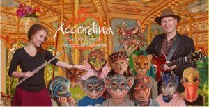 accordina_wir-ist-mehr_201116