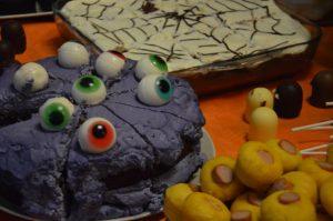 halloween16_buffet_0097