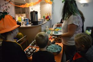 halloween16_buffet_0103