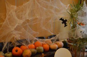 halloween16_deko_0082